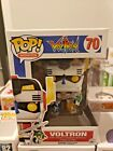 Funko Pop! Animation exclusive SOUL EATER - SAILOR MOON - ONE PIECE - FAIRY TAIL