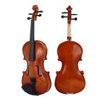 BF74 Practical Tochigi Violin Oak Wood Music Musical Instruments Gifts for sale