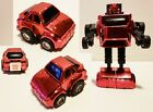 "Buy ""1985 - 1992 BUMBLEBEE CLIFFJUMPER BUMBLEJUMPER G1 G2 Minibot Transformers Choice"" on EBAY"