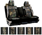 Real Tree Coverking Custom Seat Covers for Dodge Dart $183.9 USD on eBay