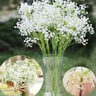 Accessories Nice Wedding Decoration Artificial Flower Gypsophila Silicone Plant