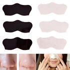 10Pcs Blackhead Remove Nose Mask Blackheads Strips Removal Pores Cleaning MaskHI