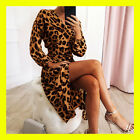 New Dress Women Sexy, Long Sleeve necklace Spring/Autumn multicolor,High Quality