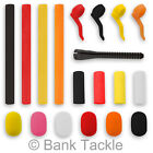Zig Rig Multi Listing Carp Fishing Terminal Tackle Zig Fishing Foam Aligner Kit