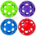 JW Pet Holee Roller Ball Dog Puppy Toy Hol-ee Small to XL - Large for $14.25