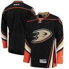Anaheim Ducks Reebok Premier NHL Jersey $44.99 USD on eBay