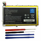"Genuine Battery For Amazon Kindle Fire HD 7"" Year 2012 - 2017 Tablet"