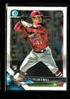 2018 Bowman Chrome ROOKIE RC pick # CARD base baseball 1-100