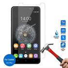 9H 2.5D Premium Tempered Glass For Oukitel K10000 Pro / U22/U11 Plus/ K4000 Plus