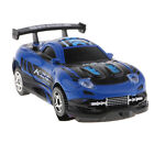 Mini RC Remote Control Wall Climbing Electric Racing Car Vehicle with Light