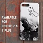 NEW ELVIS PRESLEY for iPhone Case XS MAX XR etc