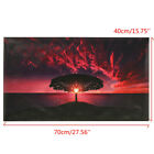 1/2/3/4/5 Pcs Set Canvas Print Paintings Pictures Home Wall Art Decor No frame