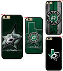 New Dallas Stars  Hard Phone Case Cover For iPhone/ Touch/ Samsung/ LG $7.46 USD on eBay