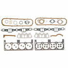 OEM / OES Cylinder Head Gasket Sets 55-80262ON $94.0 USD on eBay