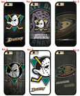 Anaheim Ducks  Hard Phone Case Cover For iPhone /Touch/ Samsung/ LG $7.41 USD on eBay