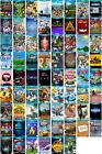 wii u console w/ 1tb ***284 full wii u games+ SD Card ***free 2 day shipping***