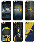 New San Diego Chargers Hard Phone Case Cover For Touch / iPhone/ Samsung / LG $7.43 USD on eBay