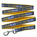 St. Louis Blues Pet Leash by Pets First - Large $8.45 USD on eBay