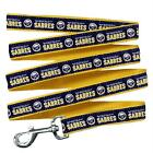 Buffalo Sabres Pet Leash by Pets First - Medium $8.45 USD on eBay