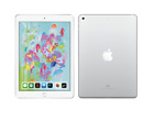 Apple - iPad 6th Generation(Latest Model) with Wi-Fi - 32GB - MULTIPLE COLORS!