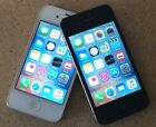 Apple iPhone 4S A1387 64GB (Apple iPhone 4,1) Compatibility on