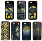 San Diego Chargers  Rubber Phone Case Cover For iPhone / Samsung $10.28 USD on eBay