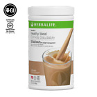 NEW Formula 1 Healthy Meal Nutritional Shake Mix-ALL FLAVORS