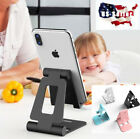 Kyпить Dual Foldable Playstand Cell Phone  Holder for Universal Portable for All Models на еВаy.соm