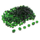 50g Fusible Glass Supplies Fusible Glass Bead Mosaic Glass DIY Jewelry Craft