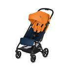 Walker CYBEX Eezy S+ Stroller New Collection FREE SHIPPING