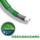 Cosmos Hose Irrigation for Watering 6 Layers Antitorsion Vegetable Gardening
