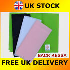 Back Kessa Body Shower Towel Exfoliating Wash Cloth hamam bath beauty skin