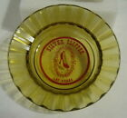 Vintage Las Vegas Nevada Casino Ashtray - Your Choice - S Thru Z - FREE Shipping