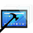 2 Pack Tempered Glass Screen Protector For Amazon/ Samsung/ Surface/ iPad/Lenovo