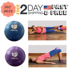 Mini Exercise Ball - 9 Inch Small Bender Ball for Stability, Barre, Pilates Gym $10.19 USD on eBay