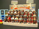 "NFL Series 5 TEENY MATES  1"" Collectible Toy Figures (Your Choice) Football $5.99 USD on eBay"