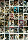 Mario Lemieux Pittsburgh Penguins You Pick Choose from 83 Card Lot Inserts $5.0 USD on eBay