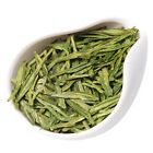 2018 Top Rating Organic Long Jing Xi Hu Dragon Well Chinese Green Tea