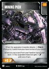 Transformers TCG Rare Battle Cards Rise of Combiners NEW UNUSED Wave 2 WotC CCG