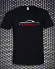 1968 - 1970 Dodge Dart Silhouette Muscle Car Chrysler‎ Black T-Shirt S - 3XL $19.99 USD on eBay