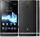 Original Unlocked Sony XPERIA S LT26i 32GB Android Smartphone Wifi NFC 2Colors