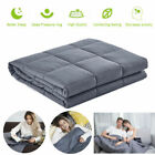 Cooling Weighted Blanket  60