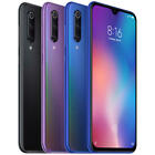 Xiaomi Mi 9 SE Unlocked 128GB 6GB RAM Dual Sim 4G LTE Phone - EU Global Version