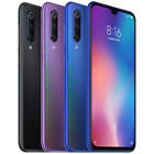 Xiaomi Mi 9 SE Unlocked 128GB 6GB RAM Dual Sim 4G LTE Smartphone -Global Version