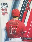 Shohei Othani Los Angeles Angels Fleece 4'x5' Blanket NIP - 2018 AL ROY SGA 4/19 on Ebay