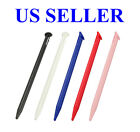 1X Replacement Touch Screen Pen Stylus for *New* Nintendo 3DS Console (NOT XL)