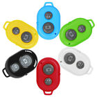 Wireless Universal Selfie Camera Remote Control Shutter for Cell Phone