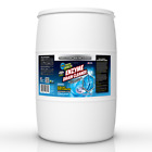 Enzymes Drain Cleaner For Grease Trap, Drains & Septic   FOR GREASE, FATS