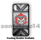Victory Motorcycle Skull Logo TPU Case Cover For iPhone $15.99 USD on eBay