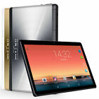 XGODY Android 6.0 10.1 Zoll 16GB HD IPS Tablet PC Dual SIM 3G+WLAN GPS Phablet